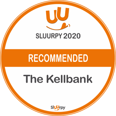 The Kellbank