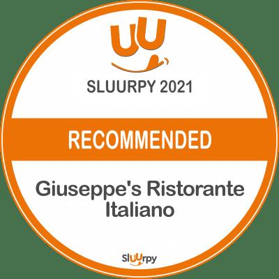Giuseppe's Ristorante Italiano