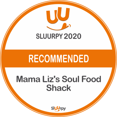 Mama Liz's Soul Food Shack